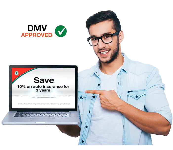 New York Online Defensive Driving Course | DriveSafe.com: http://drivesafe.com/new-york-online-defensive-driving-course/